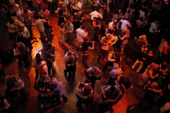 bailando-tango-1024x683