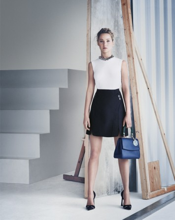 rs_634x797-150223155813-634-jennifer-lawrence-dior-campaign5.jw.22315