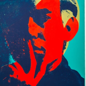 "ANDY WARHOL: ""UNLIMITED"""