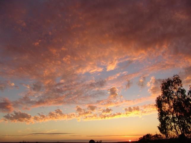sunset-1389335-1280x960