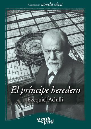 Tapa Ezequiel Achilli-320-0