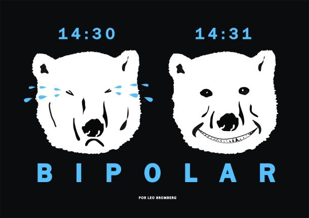 bipolar_iDEAME