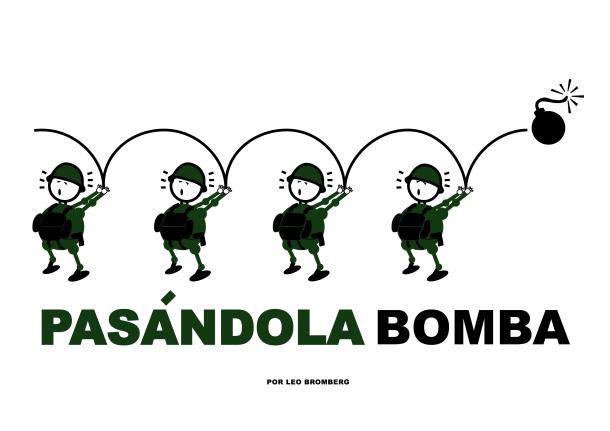 PASANDOLA_ideame