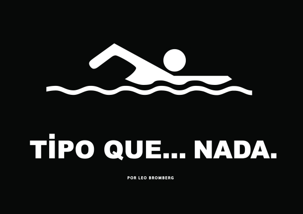 TIPO _ IDEAME