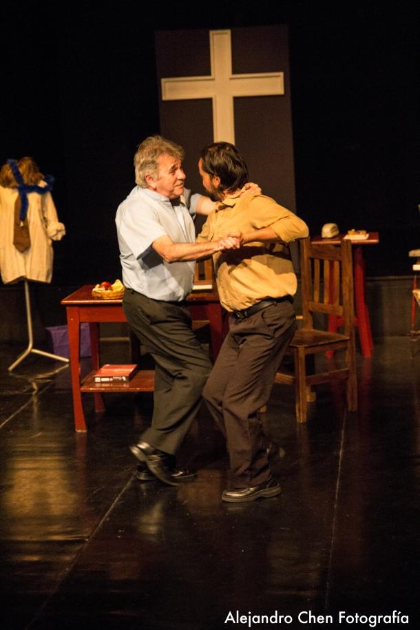 7 dulio.rosconi baile tango escena obra