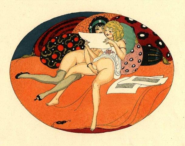 Gerda-Wegener_erotic