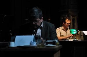 Café irlandés_ Guillermo Aragonés y Nicolás Dominici