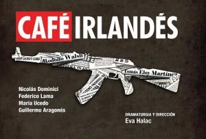 Café Irlandés_FLYER con elenco_3 temporada