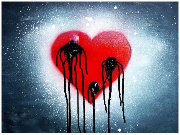 imagenes-corazon-roto-para-facebook