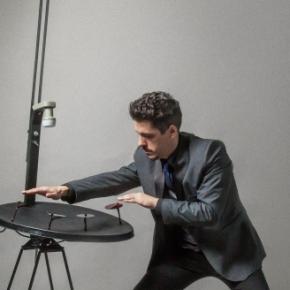 """KANDO – OTRO TEATRO MUSICAL"" deZYPCE"