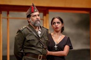 LA TERQUEDAD de la mano de Rafael Spregelburd: dramaturgia, actuación y dirección teatral de altovuelo