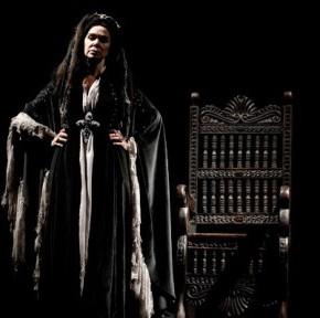 Juana la Loca – Libro y Dirección: Pepe Cibrián Campoy – Por Dra. RaquelTesone