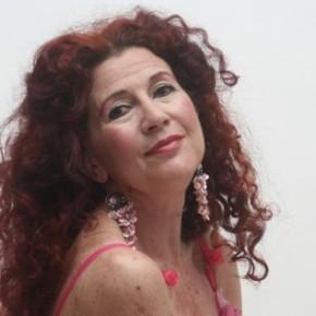Mirta Katz: Reloca por el tango por RachelRevart