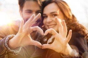 Son las cosas de la vida, son las cosas del querer: ¿enamoramiento, pasión, obsesión, amor…? Por Dra. RaquelTesone