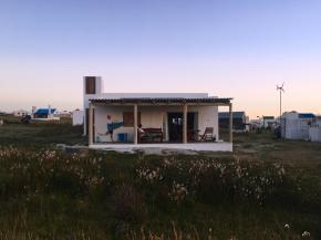 EN LA HORA DORADA   –                                    Texto y fotografía:Galit