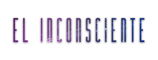 Logo para Facebook2 fondo blanco