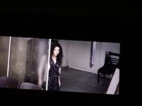 LA OTRA PIEL Dirección: Inés de OliveiraCézar