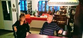 """""""Todo es Edipo"""": ENTREVISTA A EDUARDO ROVNER  Por Dra. RaquelTesone"""