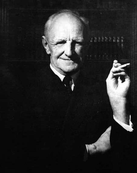 winnicott_donald