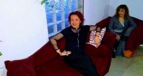 AL DIVAN MOSQUITO SANCINETO – Por Dra. RaquelTesone