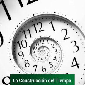 """La felicidad clandestina de Lispector en su relación al tiempo – Por  el grupo: """"Los constructores del tiempo""""(*)"""