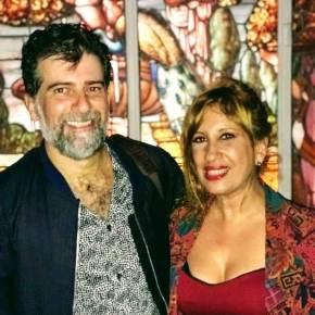 """Entrevista a Rafael Spregelburd: """"LOS ADOPTANTES"""" – Por Dra. RaquelTesone"""