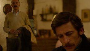 Rojo –  Dirección: Benjamín Naishtat – Por MaximilianoCurcio