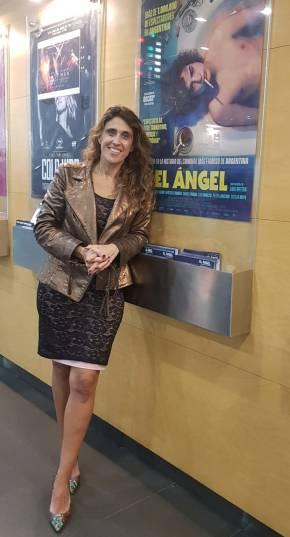 El Ángel – Dirección: Luis Ortega – Por FlaviaMercier