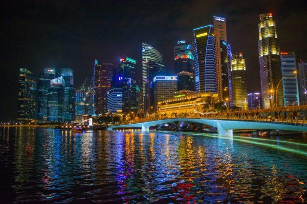 singapore-1024x683