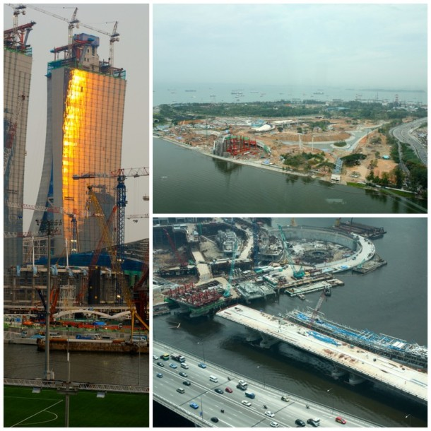 singapore-mbs-under-construction