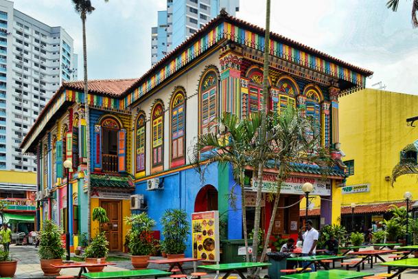 singapur-house-of-tan-teng-niah