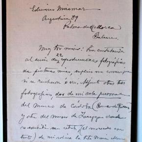 Carta desde la calle Suipacha – Por Santiago EchavarriAstrobbi
