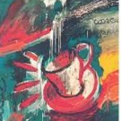 CICATRICES de Juan José Saer – Por Lic. MarianaWassner