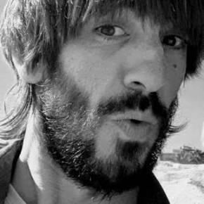 DANIEL NAVARRO: EL TESEO DE LA OBRA DIONISIO  de RAFAEL AMARGO – Por StellaCassiba