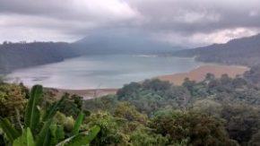 Indonesia – Por Santiago Astrobbi Echavarri. Segundaparte