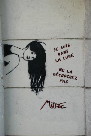 meet-my-paris