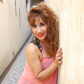 """ENTREVISTAS: """"Al diván"""" con la Dra. Raquel Tesone – Por MAXIMILIANO CURCIO – PrimeraParte"""