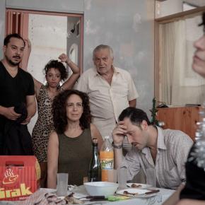 Por Miserere – Dirección: Verónica Schneck – Por MauroPretti