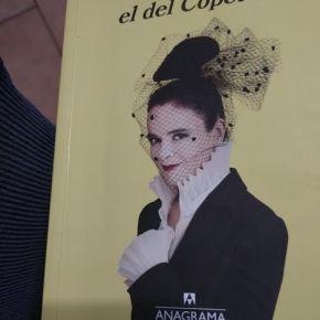 Riquete el del Copete, de Amélie Nothomb – Por Lic. MarianaWassner