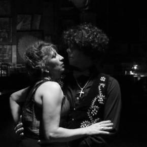 "Menáge á trois: ""Madame Ivonne"" en el 5to Festival mundial contra la trata – Por Dra. Raquel Tesone / RachelRevart"