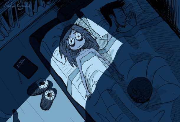 insomnio-falta-de-suec3b1o