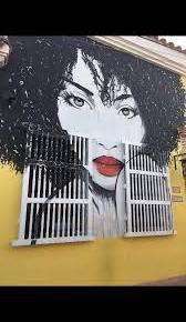 CARNET DE VOYAGE: Cartagena hace bien – Por Catherine BaccellerieHarrysson