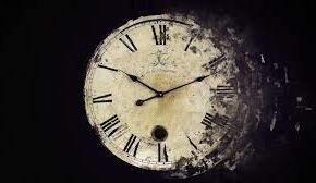 La construcción del tiempo – Por Mg. Dr. EzequielAchilli