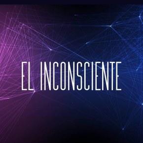 EL INCONSCIENTE CUMPLE 5AÑOS
