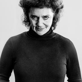 LA PERSONA DEPRIMIDA – Libro: David Foster Wallace – Actuación: María Onetto – Dirección: Daniel Veronese – Por Dra. RaquelTesone
