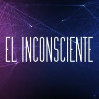 NOTA EDITORIAL: EL INCONSCIENTE HOY CUMPLE 6AÑOS